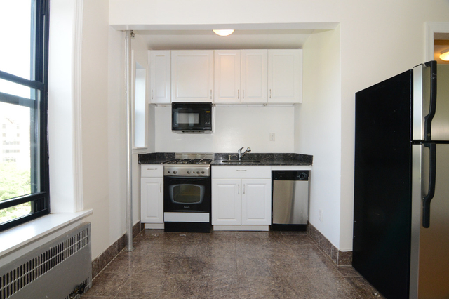 1 Bedroom, Flatbush Rental in NYC for $2,500 - Photo 2