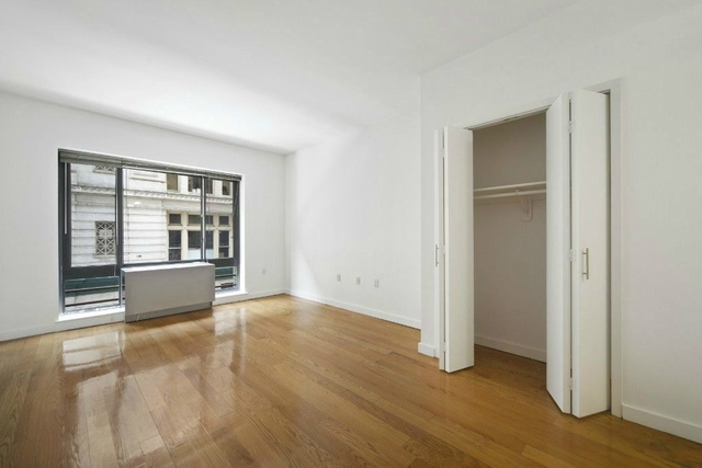 2 Bedrooms, Flatiron District Rental in NYC for $4,450 - Photo 1