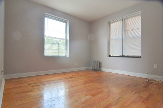 4 Bedrooms, Washington Heights Rental in NYC for $3,095 - Photo 1