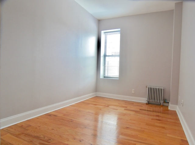 4 Bedrooms, Washington Heights Rental in NYC for $3,095 - Photo 2