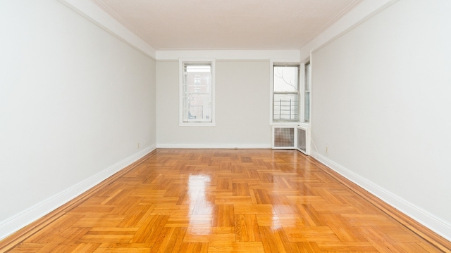 1 Bedroom, Flatbush Rental in NYC for $1,925 - Photo 1