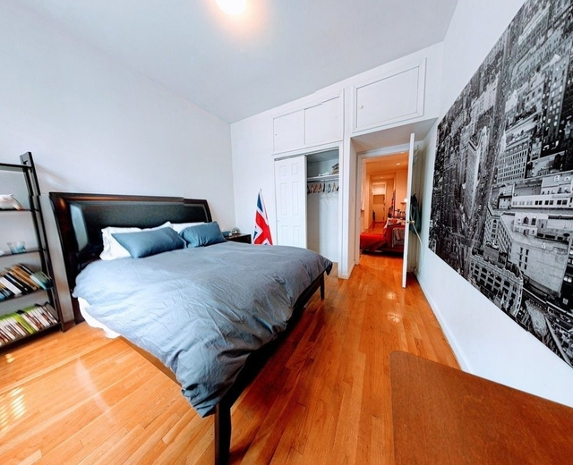 2 Bedrooms, Bowery Rental in NYC for $3,595 - Photo 2