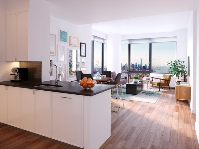 3 Bedrooms, Chelsea Rental in NYC for $11,141 - Photo 1