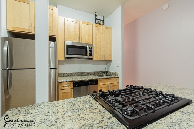 4 Bedrooms, Washington Heights Rental in NYC for $3,754 - Photo 2