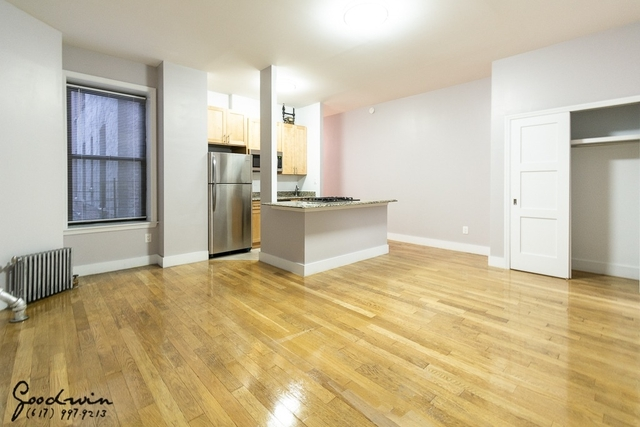 4 Bedrooms, Washington Heights Rental in NYC for $3,754 - Photo 1