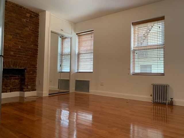Studio, Rose Hill Rental in NYC for $2,400 - Photo 1