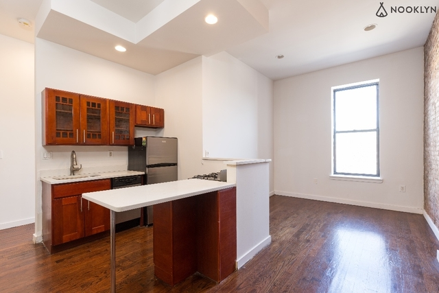 3 Bedrooms, Bedford-Stuyvesant Rental in NYC for $2,850 - Photo 1