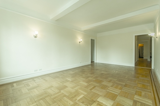 2 Bedrooms, Carnegie Hill Rental in NYC for $7,195 - Photo 2