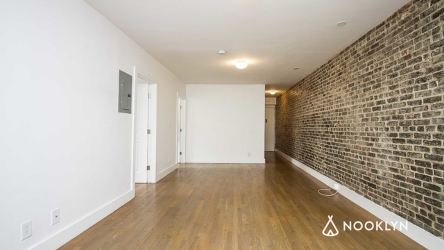 3 Bedrooms, Clinton Hill Rental in NYC for $4,500 - Photo 2
