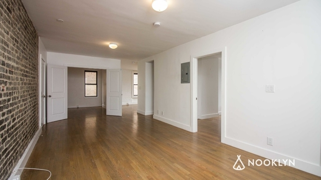 3 Bedrooms, Clinton Hill Rental in NYC for $4,500 - Photo 1