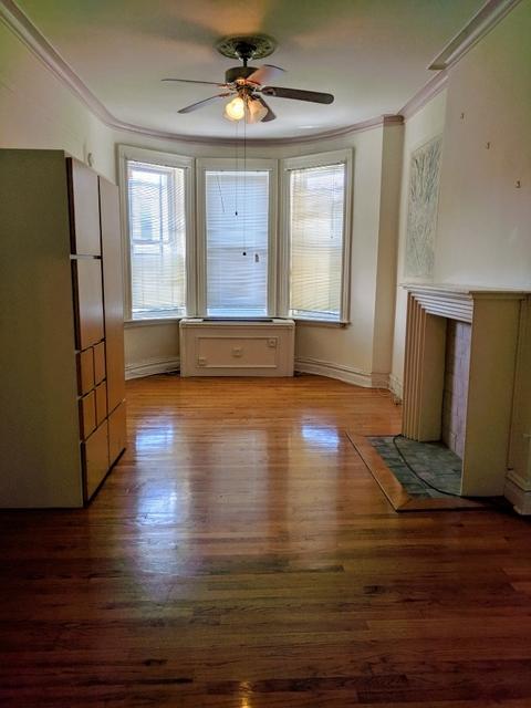 Room, Ridgewood Rental in NYC for $1,550 - Photo 1