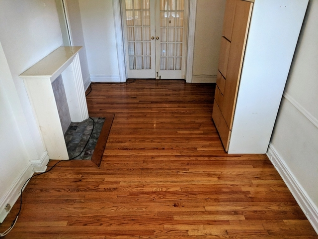 Room, Ridgewood Rental in NYC for $1,550 - Photo 2