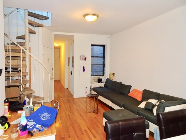 3 Bedrooms, Yorkville Rental in NYC for $4,250 - Photo 2