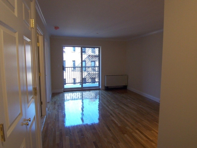 1 Bedroom, Inwood Rental in NYC for $2,100 - Photo 1