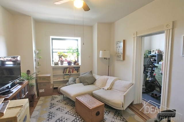 2 Bedrooms, South Slope Rental in NYC for $3,150 - Photo 2