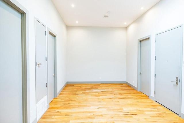 Room, Ridgewood Rental in NYC for $950 - Photo 2