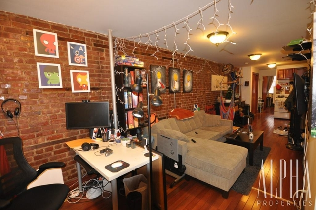 2 Bedrooms, Bowery Rental in NYC for $3,900 - Photo 1