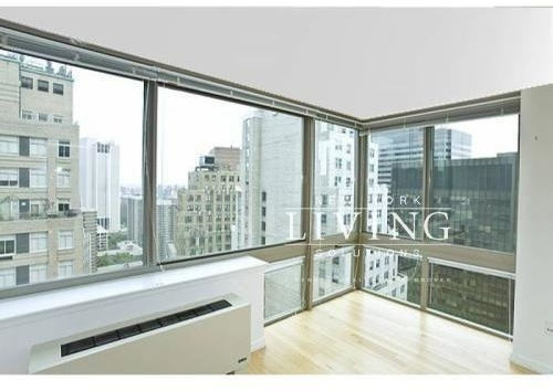 Studio, Financial District Rental in NYC for $2,849 - Photo 1