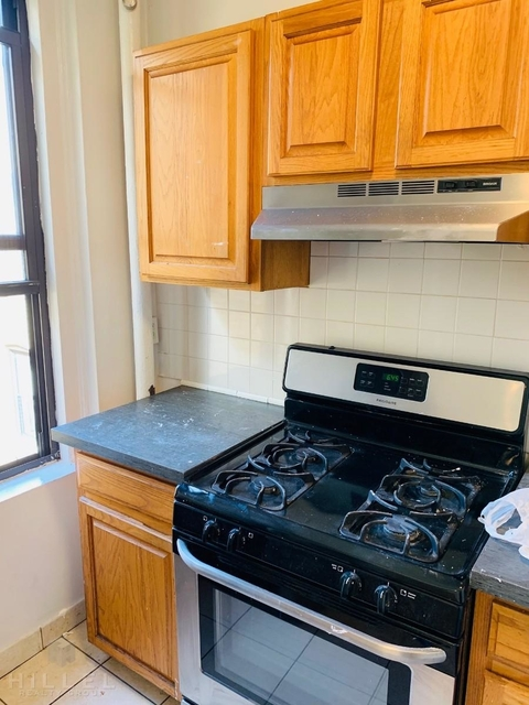 1 Bedroom, Astoria Rental in NYC for $2,025 - Photo 2