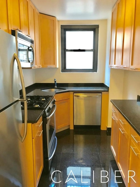1 Bedroom, Turtle Bay Rental in NYC for $3,535 - Photo 2