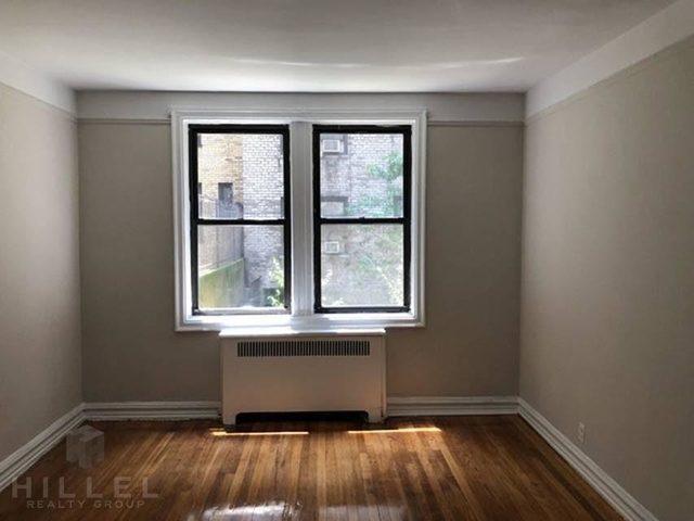 1 Bedroom, Astoria Rental in NYC for $2,350 - Photo 2