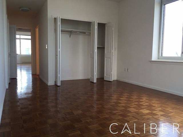 2 Bedrooms, Hell's Kitchen Rental in NYC for $6,600 - Photo 1