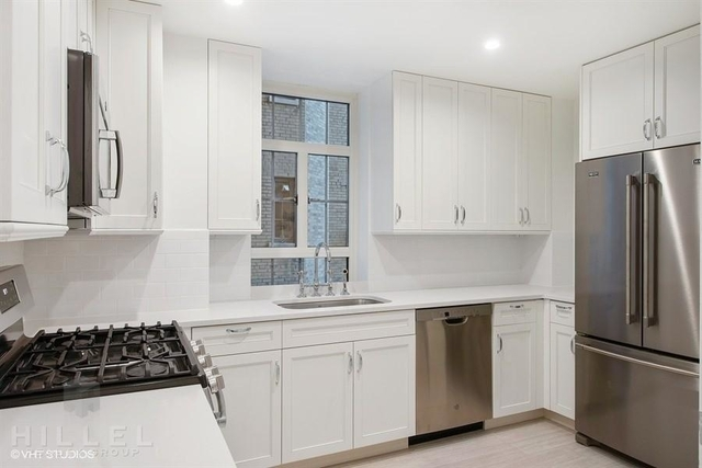 2 Bedrooms, Upper West Side Rental in NYC for $11,000 - Photo 2