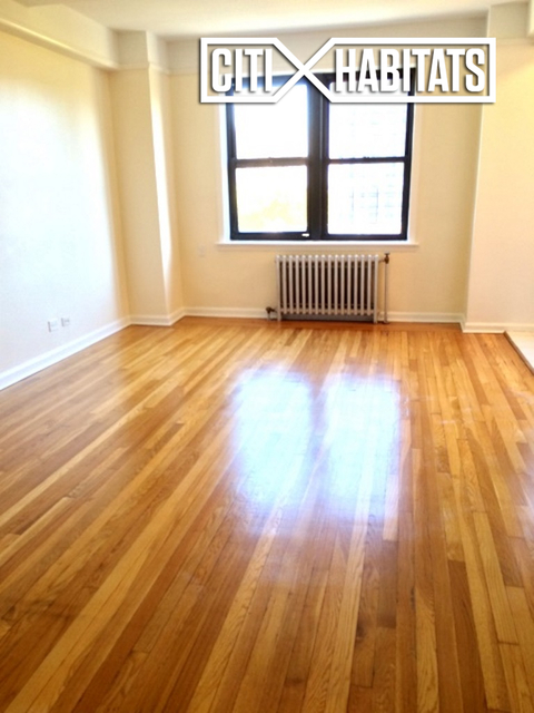 1 Bedroom, Manhattan Valley Rental in NYC for $3,100 - Photo 1