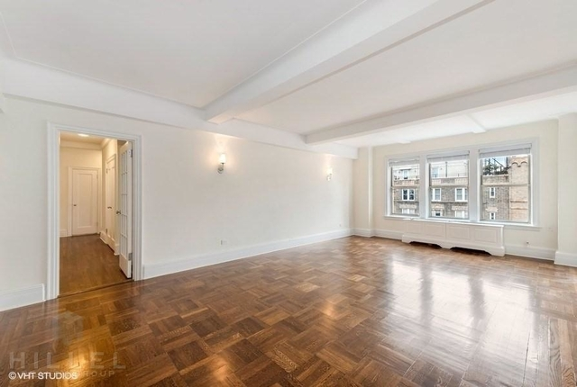 4 Bedrooms, Upper West Side Rental in NYC for $13,650 - Photo 1