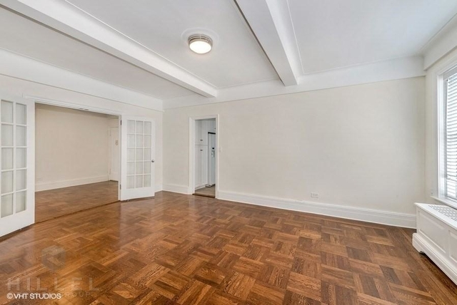 4 Bedrooms, Upper West Side Rental in NYC for $13,650 - Photo 2