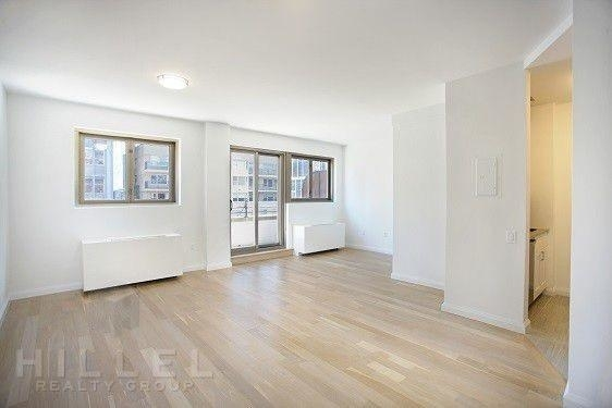 1 Bedroom, Theater District Rental in NYC for $5,295 - Photo 1