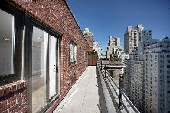 1 Bedroom, Theater District Rental in NYC for $5,295 - Photo 2