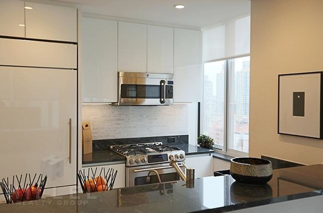 1 Bedroom, Lincoln Square Rental in NYC for $5,595 - Photo 2