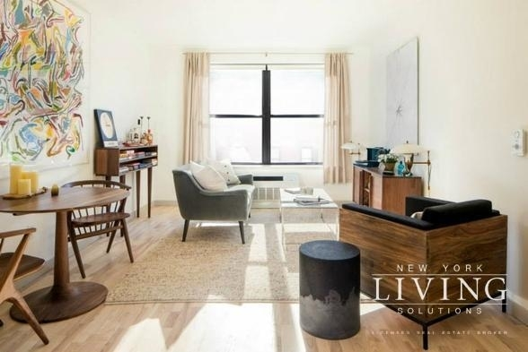 2 Bedrooms, Greenpoint Rental in NYC for $4,250 - Photo 2