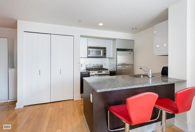 1 Bedroom, Garment District Rental in NYC for $3,425 - Photo 2