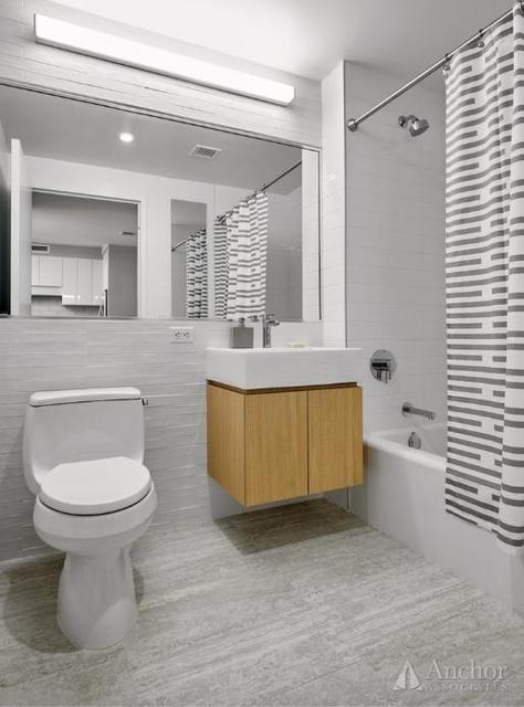 2 Bedrooms, Astoria Rental in NYC for $3,688 - Photo 2