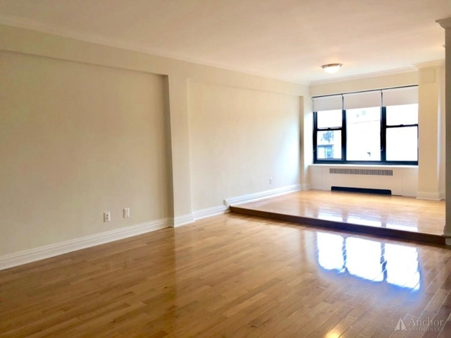 Studio, West Village Rental in NYC for $4,195 - Photo 2