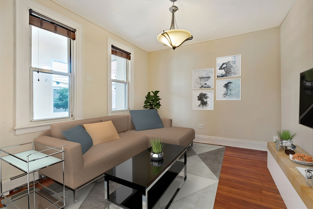 3 Bedrooms, Steinway Rental in NYC for $2,495 - Photo 1