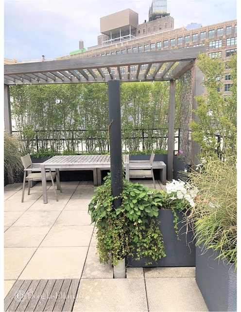 1 Bedroom, Tribeca Rental in NYC for $6,500 - Photo 1