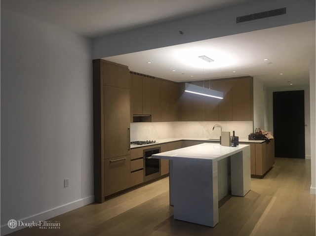 2 Bedrooms, Chelsea Rental in NYC for $14,000 - Photo 1