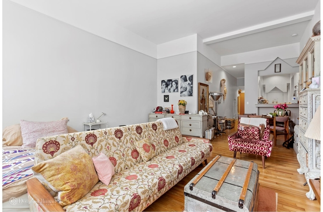 Studio, Greenwich Village Rental in NYC for $4,150 - Photo 1
