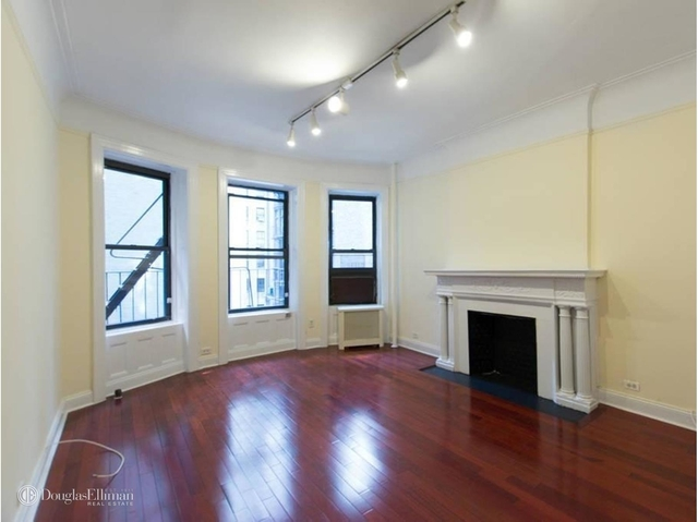 1 Bedroom, Upper West Side Rental in NYC for $3,225 - Photo 2