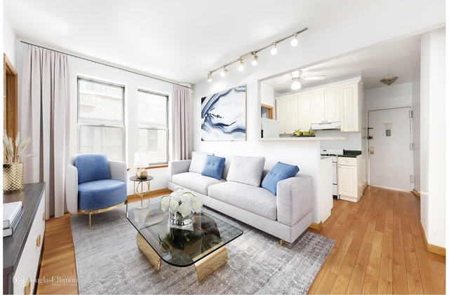 2 Bedrooms, Upper East Side Rental in NYC for $2,495 - Photo 2
