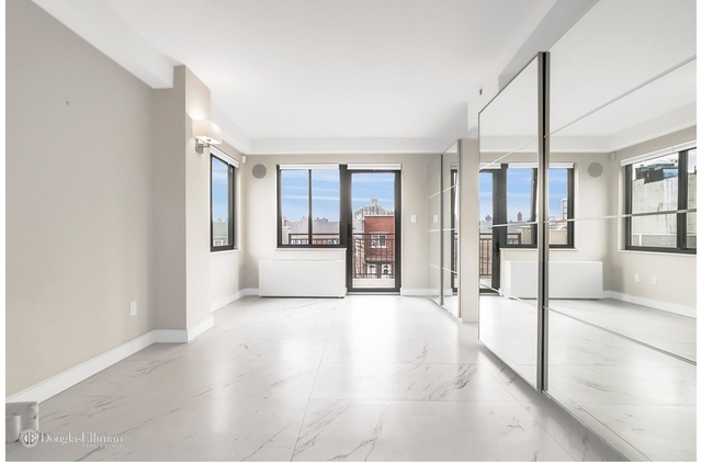 1 Bedroom, Astoria Rental in NYC for $3,150 - Photo 1