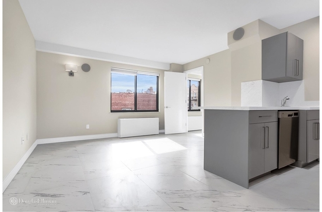 1 Bedroom, Astoria Rental in NYC for $3,150 - Photo 2