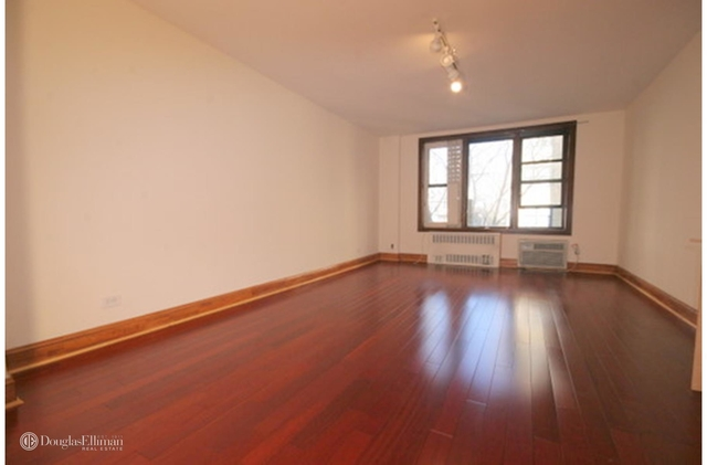 Studio, Gramercy Park Rental in NYC for $2,460 - Photo 1