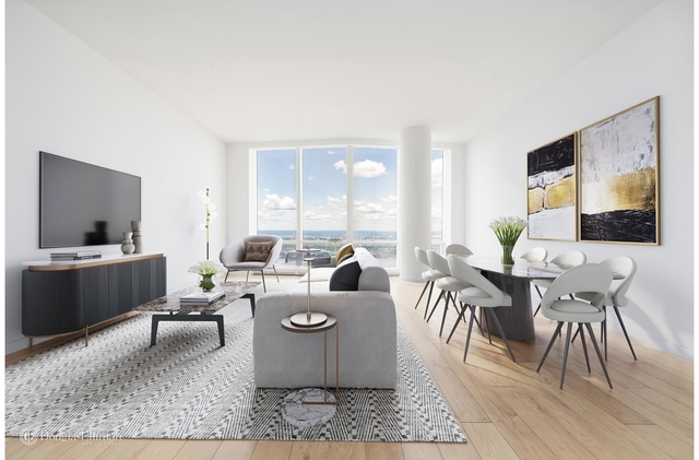 2 Bedrooms, Chelsea Rental in NYC for $17,000 - Photo 1