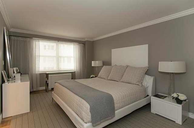 1 Bedroom, Yorkville Rental in NYC for $3,895 - Photo 2