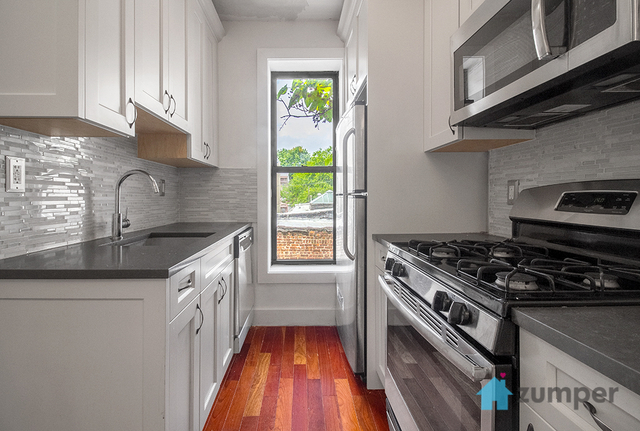 1 Bedroom, Bedford-Stuyvesant Rental in NYC for $2,095 - Photo 1