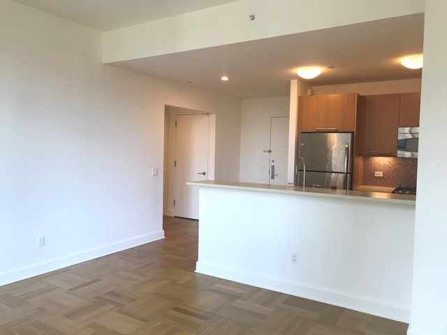 1 Bedroom, Lincoln Square Rental in NYC for $4,100 - Photo 2